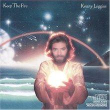 kenny loggins jesus mullet