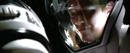 Star Trek Voyager Voyages: Season 4 (3/6)