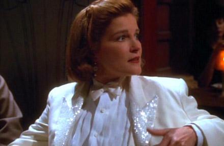 Janeway white tux killing game Dietrich
