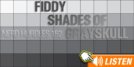 CLICK TO DOWNLOAD FIFTY SHADES OF GREY PODCAST