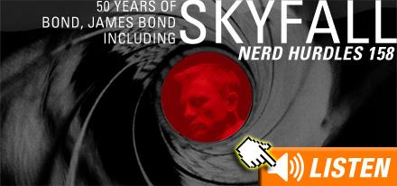 Click to download James Bond episode