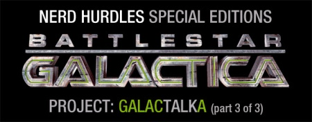 Click to listen to BSG podcast