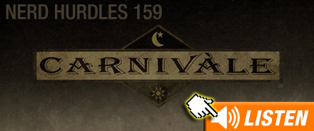 "Click to download ""Carnivale"" podcast"