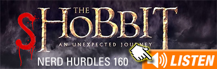 Click to download The Hobbit episode