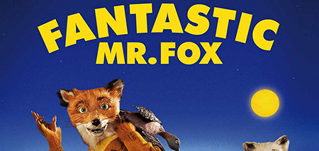fantastic_mr_fox_ver10_xlg