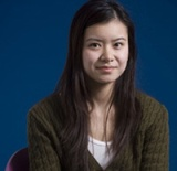 doctor-w-katie-leung-7085910637_613a0bef6a