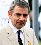 Doctor who Rowan Atkinson article_fa296ab40abfffed_1360325309_9j-4aaqsk