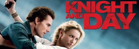 02 knight and day