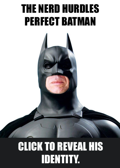 Click to reveal a Better Batman Than Ben