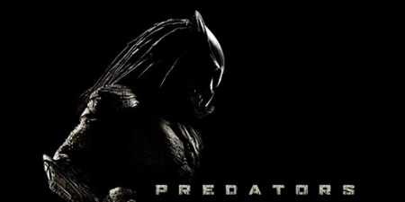 predators-wallpapers_19903_1920x1200