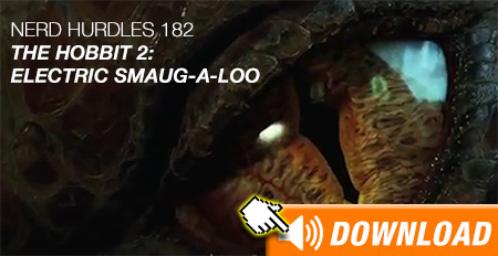Click to download Desolation of Smaug episode