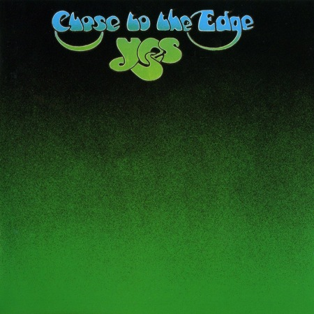 Yes-CloseToTheEdge-art