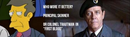 colonelskinner