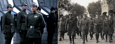 imperial-officers-nazis