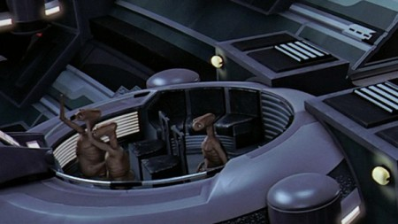 ET-Phantom-Menace-600x338
