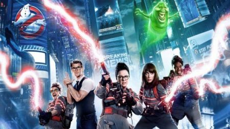 Ghostbusters-600x337