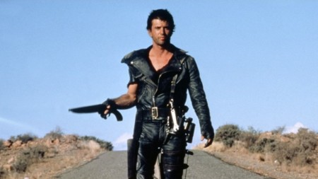 road-warrior-mad-max-2-billboard-e1428175836401-969x545